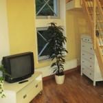 Ebene 2: Gästezimmer